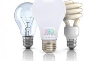 Какова реальная экономия при замене классических ламп на светодиодные