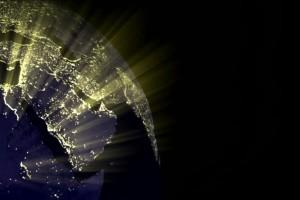 Светодиодное освещение - экономия денег или световое загрязнение планеты?
