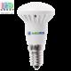 Лампа LED LEDEX E14 R50 6W (4000К)