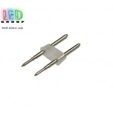 Промежуточный коннектор для LED NEON и светодиодной ленты 220V
