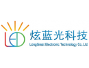 LongGreat Electronic Technology