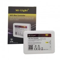 Контроллер Wi-Fi Mi Light iBox2