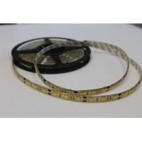 Светодиодная лента SMD 5050 LED S5050-60WW(W) ОСТАТКИ АКЦИЯ