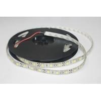 Светодиодная лента SMD 5050 LED S5050-60СW(W) ОСТАТКИ АКЦИЯ