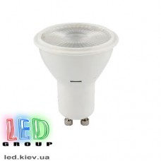 Лампа CIVILIGHT GU10 KP06T4 V-LED easy ceramic (7483)