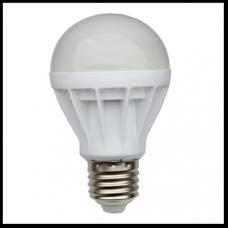 LED лампа Prosto LED SK-5W-E27 4100К