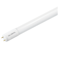 LED лампа GLOBAL T8 (труба) 20W, 1500 мм, яркий свет, G13