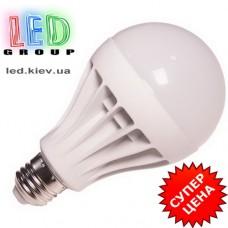 Cветодиодная лампа E27 5W (6500К)