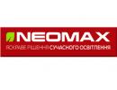 Neomax/Ecolux