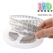 Светодиодная лента SMD 3014 LED S3014-240СW 6000-6500К