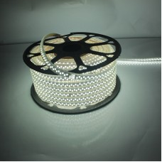Светодиодная лента LED S5730-180NW-IP68-220V