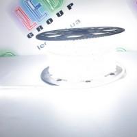 Светодиодная лента SMD 2835 LED S2835-120NW-IP67-220V