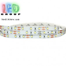 Светодиодная LED лента S2835-60WW-600lm