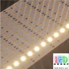 Светодиодная линейка LED S2835-72WW-1600lm