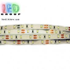 Светодиодная лента SMD 3014 LED S3014-60NW