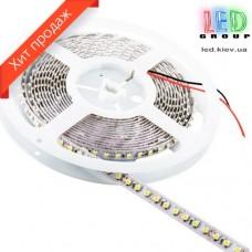 Светодиодная лента 12V 3528 LED S3528-120WW