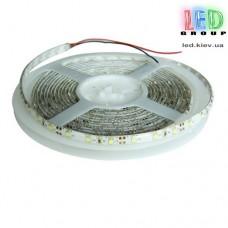Светодиодная лента LED S3528-60NW(W)