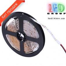 Светодиодная лента 12V 3528 LED S3528-60СW