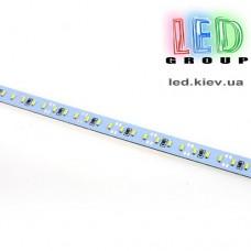 Светодиодная линейка LED S4014-144NW