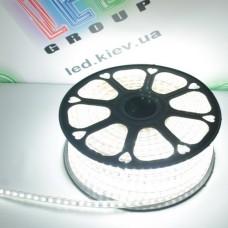 Светодиодная лента LED S5730-72NW-IP67-220V
