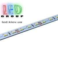 Светодиодная LED линейка S5630-72CW-AL