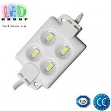 Светодиодный модуль LED M5630-4W(W)