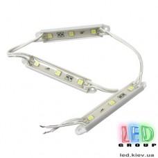 Светодиодный модуль LED M5054-3W(W)