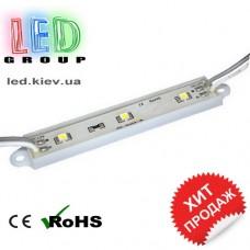 Светодиодный модуль LED M3528-3W(W)