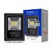 LED прожектор GLOBAL FLOOD light 10w 5000k холодный свет(1-lfl-001)
