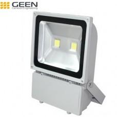 Светодиодный прожектор GEEN LF-100