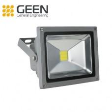 Светодиодный прожектор GEEN LF-20