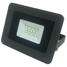Светодиодный прожектор 10W S4-SMD-10-Slim 6400К 220V IP65
