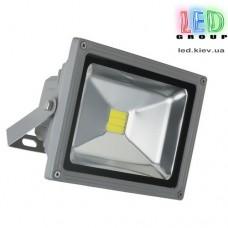 Прожектор светодиодный LED TOP-20BT-A
