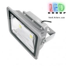 Светодиодный LED прожектор LEDSTAR 100W