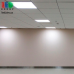Светодиодная LED панель, V-TAC, 29W, 4000K, 3480Lm, RA≥80. ЕВРОПА!!! Гарантия - 2 года