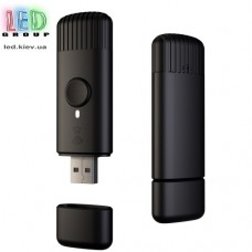 Адаптер Music Dongle Twinkly, USB, gen II