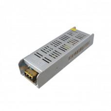 Блок питания 24V, 350W, 14.58А, металлический корпус, IP20, не герметичный, для внутреннего применения