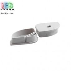 Заглушки для профиля LD-065