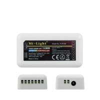Контроллер/диммер Mi Light FUT039 для светодиодных лент RGB+CCT 12-24V