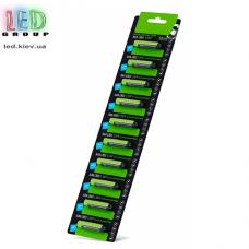 Батарейка щелочная LR03-AAA, 1шт.
