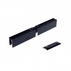 Соединительная пластина для 3-фазной накладной магнитной трековой системы MLTSE-M592/B