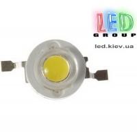 Светодиод 2W 6000К (PE-X2C1AA-R7)