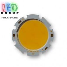 Матричный светодиод 3W TY-3002COB