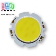 Матричный светодиод 3W TY-3003COB