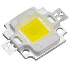 Матричный светодиод 10W 6000-6500K