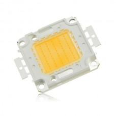 Матричный светодиод 20W 2700-3200K