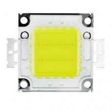 Матричный светодиод 20W 6000-6500K
