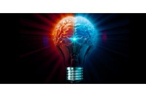 Мерцание/пульсация светодиодных ламп: особенности восприятия, допустимые нормы