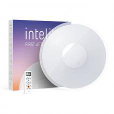 Led светильник Intelite 50W 3000-5600K