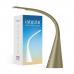 Светодиодный настольный светильник INTELITE DESKLAMP BRONZE DL4-5W-BR